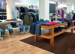 Armstrong Commercial Laminate Flooring Floorcoveringnews U2013 Armstrong Commercial