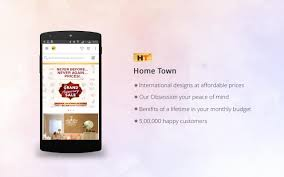 Furniture Application Set Hometown U2013 Furniture Store Android Apps On Google Play