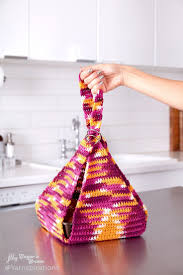 25 best casserole carrier ideas on pinterest beginner sewing