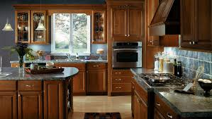 sears kitchen furniture best sears kitchen remodel concept home decoration ideas