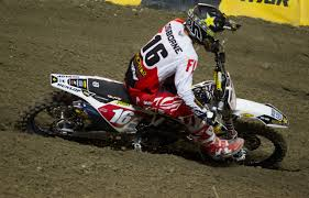 ama motocross race results motocross action magazine 250 supercross results zach attacks