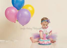 pinterest baby birthday cake ideas 619 smash cake photogra