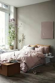 chambre gris perle peinture chambre gris perle raliss com