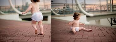 photographers in baton ezzo kids lifestyle photographer baton
