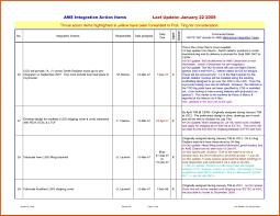 minutes word template release of liability waiver template