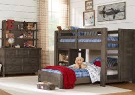 espresso twin bed montana espresso twin twin jr loft bed bunk loft beds dark wood