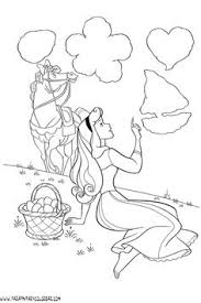 sleeping beauty coloring pages coloring princess aurora dinokids