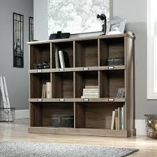 Metal Lawyers Bookcase Bookcase Bookcase Parts For Living Room Ikea Bookshelves Parts
