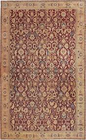 Persian Rugs Charlotte Nc by Oversized Rugs Extra Large Antique Oversize Rug Collection