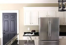 best paint color with cherry cabinets paint color kitchen oak cabinets painting ideas best to magnificent