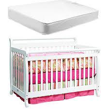 Walmart Baby Nursery Furniture Sets 52 Walmart Baby Furniture Sets Walmart Baby Furniture Decoration