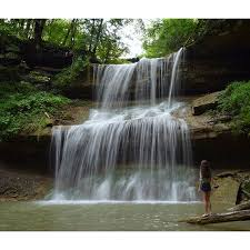 Pennsylvania Waterfalls images The ultimate western pennsylvania waterfalls road trip jpg