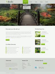 best garden design website on home decor ideas with garden design prepossessing garden design website with home decoration planner with garden design website