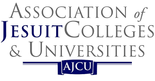 bentley university logo ajcu loyola marymount launches institute for business ethics and