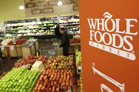 whole foods to open cheaper grocery store chain in 2016