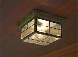 tudor style exterior lighting tudor outdoor lighting looking for story tudor style exterior