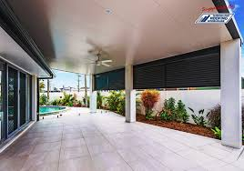 Design Ideas For Suntuf Roofing Gold Coast Brisbane And Sunshine Coast Patio Roofing Supplies