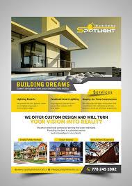 193 best brochure design u0026 electric company flyer design galleries for inspiration