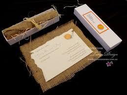 Scroll Invitations Diy Featured Wedding Invitation Design Rustic Shabby Chic Invitation