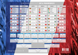 design agenturen berlin uefa 2016 design agentur berlin design tagebuch
