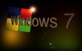 arri e plan bureau windows 7 windows 7 hd fond d écran and arrière plan 1920x1200 id 415217