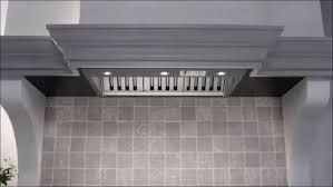 furniture fabulous vent hood insert decorative kitchen hoods