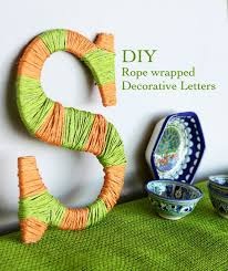 109 best decorative letters u0026 numbers images on pinterest front