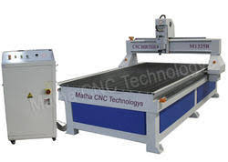 Cnc Wood Cutting Machine Uk by Matha Cnc Technologys Dindigul Importer Of Single Spindle Cnc