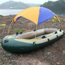 Sailboat Sun Awnings Popular Fishing Boat Canopy Buy Cheap Fishing Boat Canopy Lots