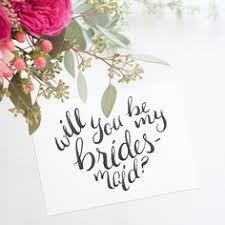 will you be my bridesmaid card free printable will you be my bridesmaid card free printable