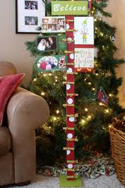christmas card display holder when to mail out christmas cards christmas lights decoration