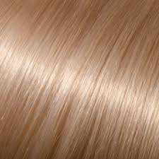 donna hair extensions reviews color swatch 60 in platinum ash blond donna hair extensions