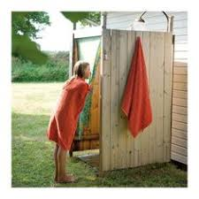 Outdoor Shower Curtains 30 Amazing Outdoor Showers Page 26 Of 27 Backyard Yards And