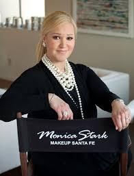 Makeup Artist In Austin Tx Santa Fe Makeup Artist Monica Stark