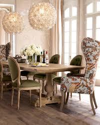 furniture glamorous custom diy square dining room farmhouse
