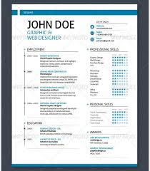 modern swiss style resume cv psd templates psd resume template 51 free sles exles format download