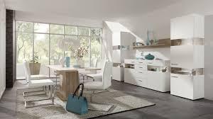 teppich esszimmer wohndesign 2017 herrlich coole dekoration esszimmer buffet