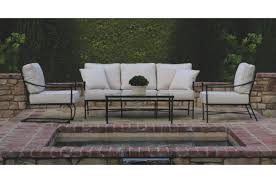 sunset west outdoor furniture home design