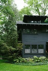 best 25 dark house ideas on pinterest home siding black house