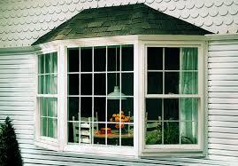 home design okc window for home design window for home design adorable designs