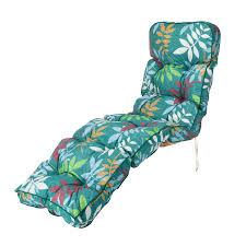 Relaxer Chair Classic Garden Relaxer Cushion Alfresia