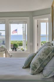 cape cod style bedroom cape cod style bedroom harwich vacation rental home in cape cod