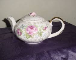 lefton china teapot roses 838 best lefton collection images on porcelain china