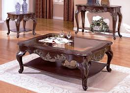 coffee tables new antique coffee tables ideas end tables for