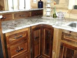 Cabinets Columbus Ohio Columbus Ohio Used Kitchen Cabinets Exotic Walnut Cabinet Ideas
