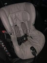 siege auto axis siège auto bébé confort axis groupe 1 à vendre à dans equipements