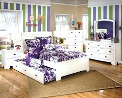 bedroom set ikea ikea bedroom sets white bedroom furniture bedroom ideas amazing