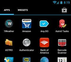 android ics android 4 0 the ultimate guide plus sheet computerworld