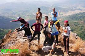 jeep mountain climbing uncategorized kababayang pinoy mountaineering society kpms