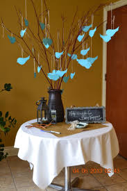 Baby Shower Centerpieces Boy by Centro De Mesa Para Baby Shower Hecho De Flores De Papel Oso Y